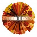 Logo_Cicodes_130px