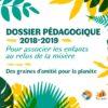 Tapori_Dossier_peda_refus_de_la_misere_2018