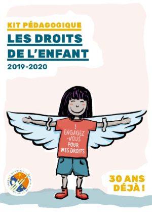 Tapori_droits_de_lenfant_2019_Page_01