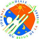 logos-refus-de-la-misere_130px