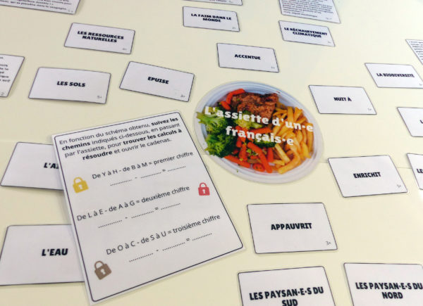 Escape_Game_alternatives_alimentaires_2