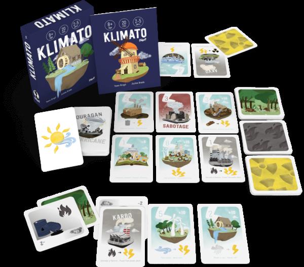 klim01-preview1