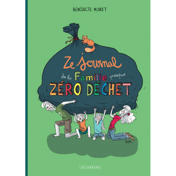 BD-ze-journal-zero-dechet_2