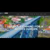 Citizen-School_serious_game-1