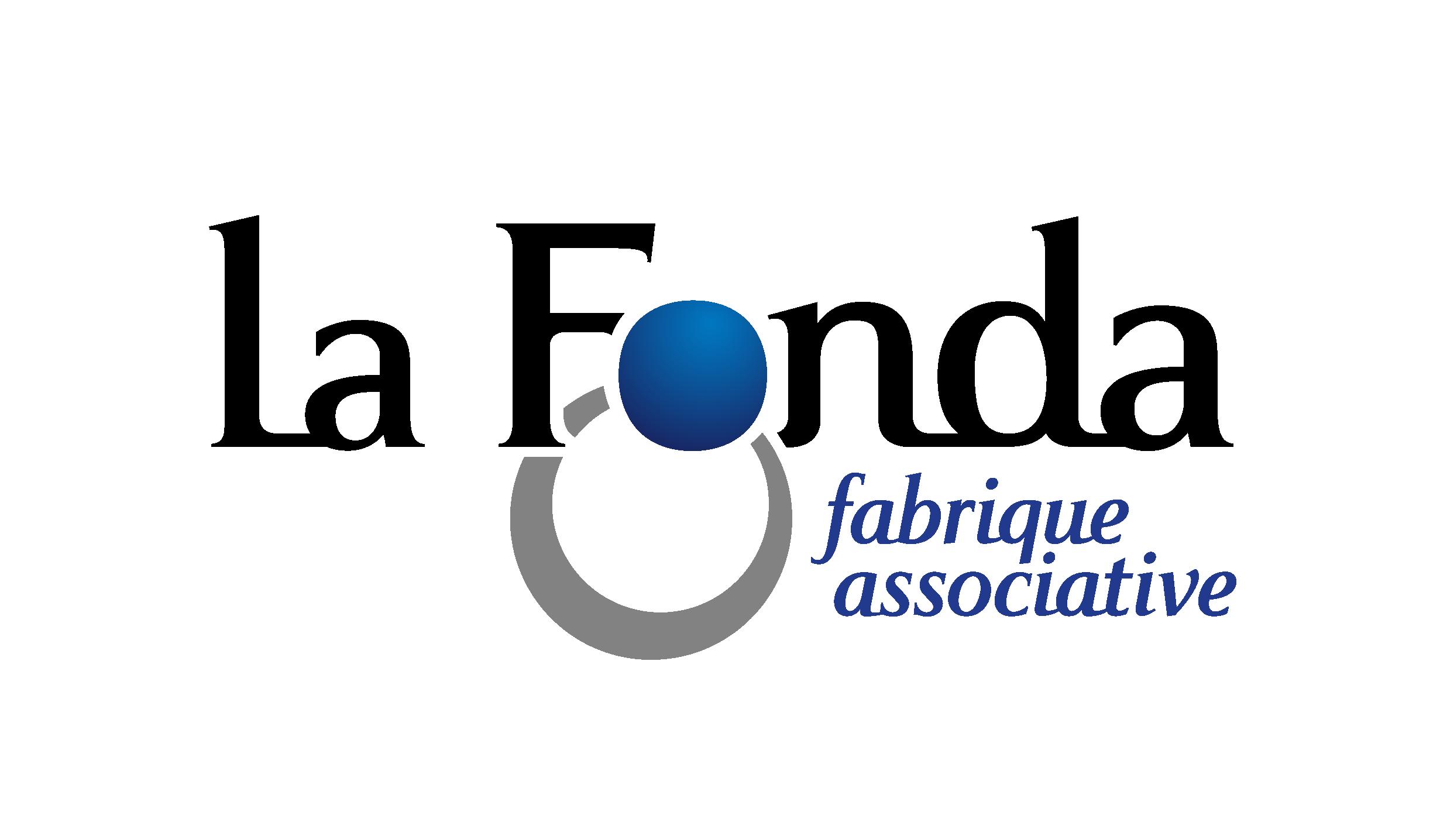 La-Fonda-logo