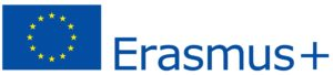 erasmus-logo-300x68