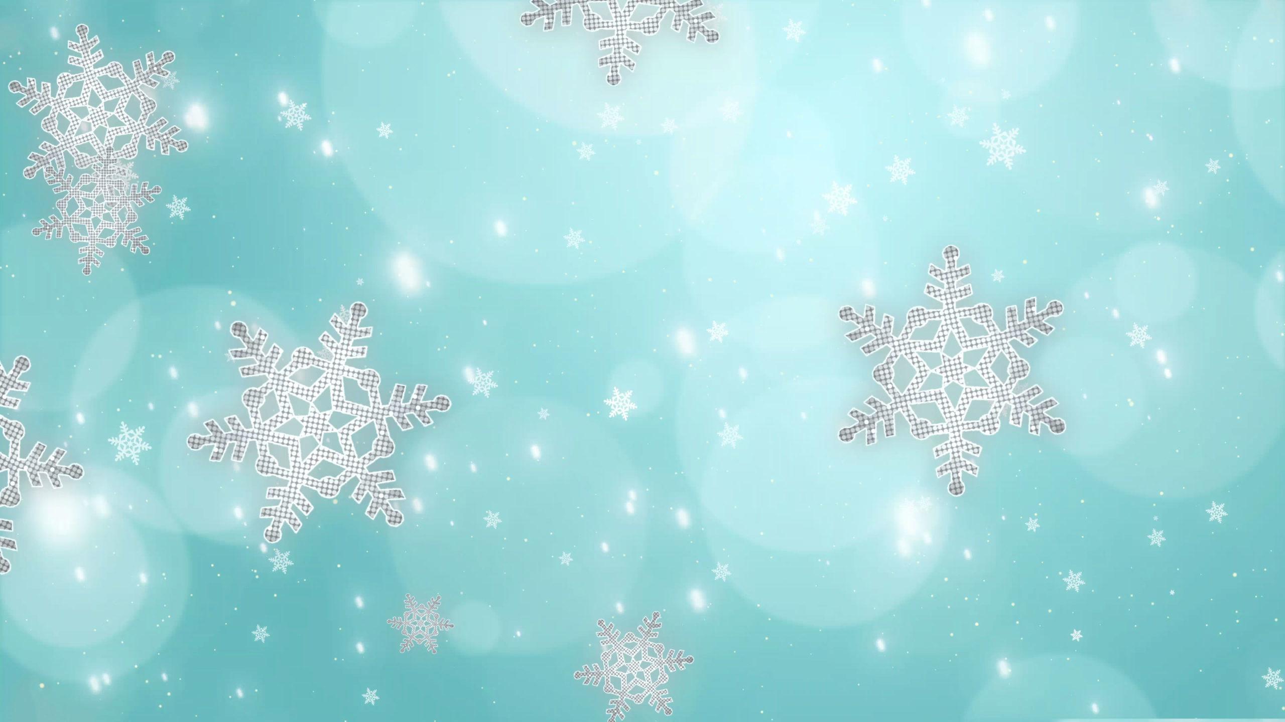 Noël_cadeaux-solidaire