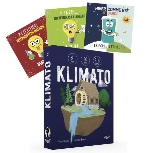 lot-klimato-stickers