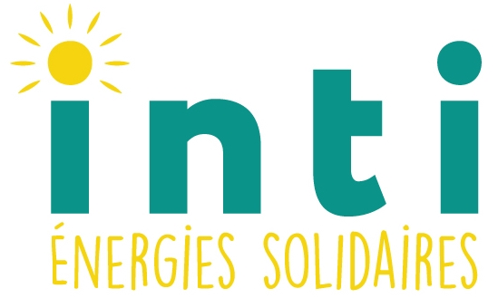 logo_INTI