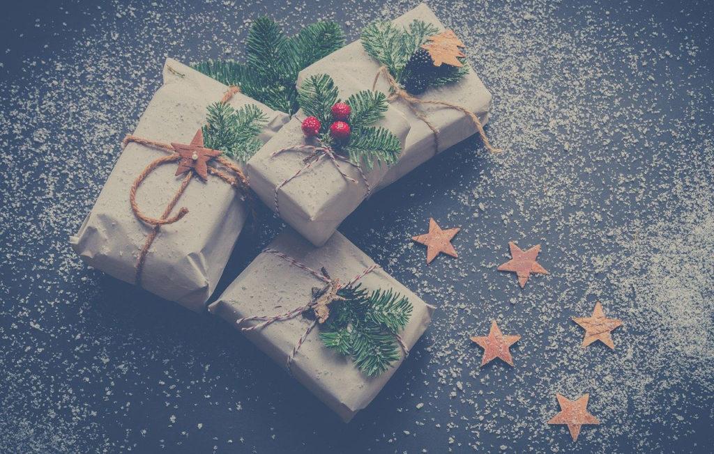 cadeaux_solidaires_noel_2020