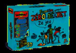 Zero_dechet_jeu
