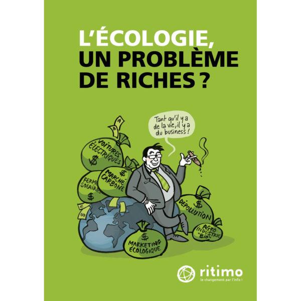 Guide-idee-recue-ecologie.jpg