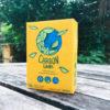 Carbon-Lean_jeu_cartes_empreinte_carbone_2