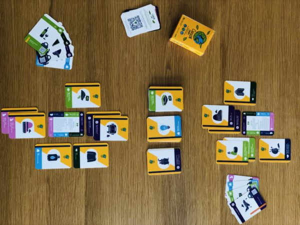 Carbon-Lean_jeu_cartes_empreinte_carbone_4
