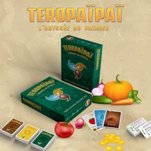 Teropaipai_jeu_potager