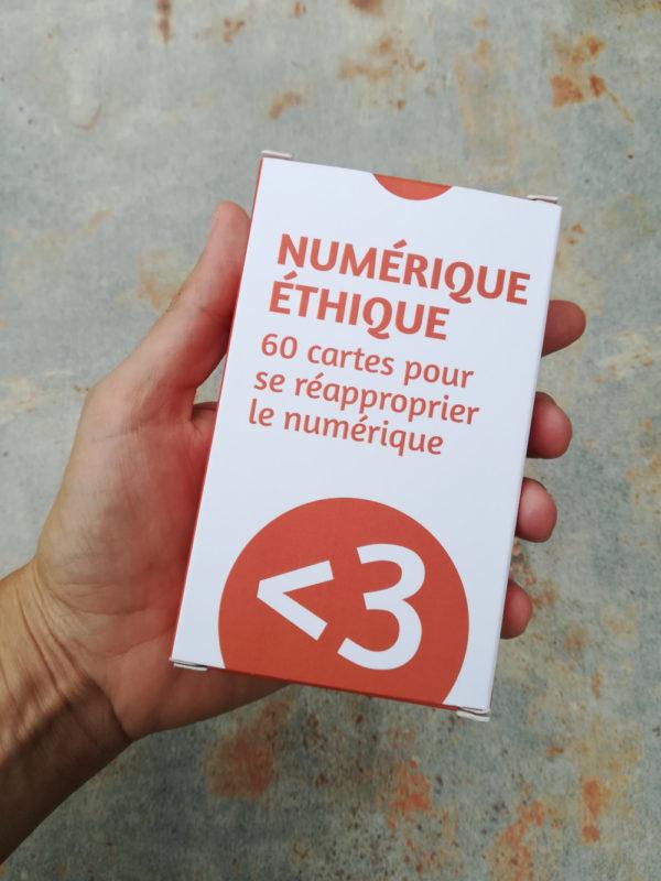 metacartes-numerique-ethique-boite