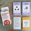 metacartes-numerique-ethique-boite-cartes_