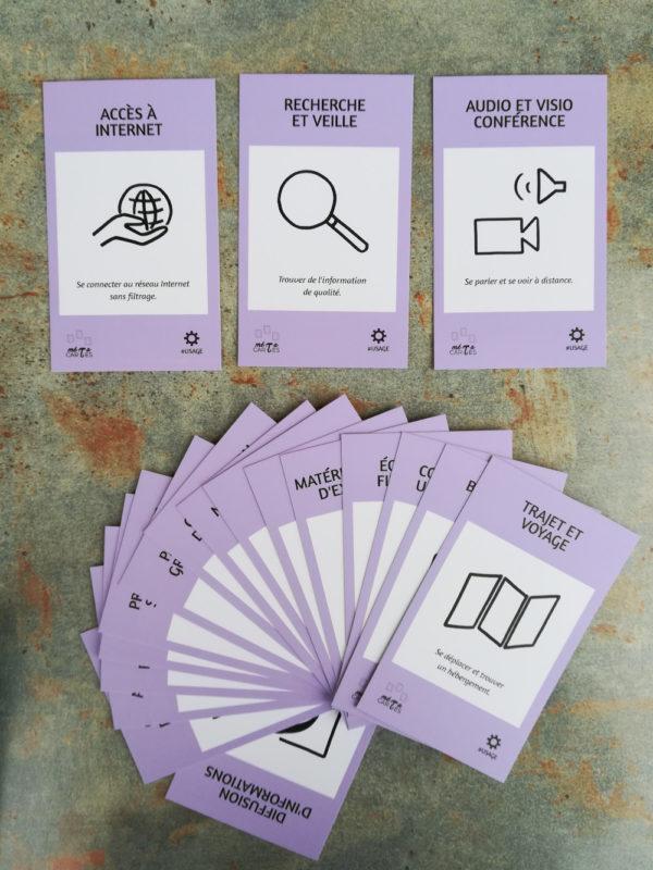 metacartes-numerique-ethique-cartes-ingredients-usages