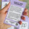 metacartes-numerique-ethique-cartes-ingredients-usages-verso