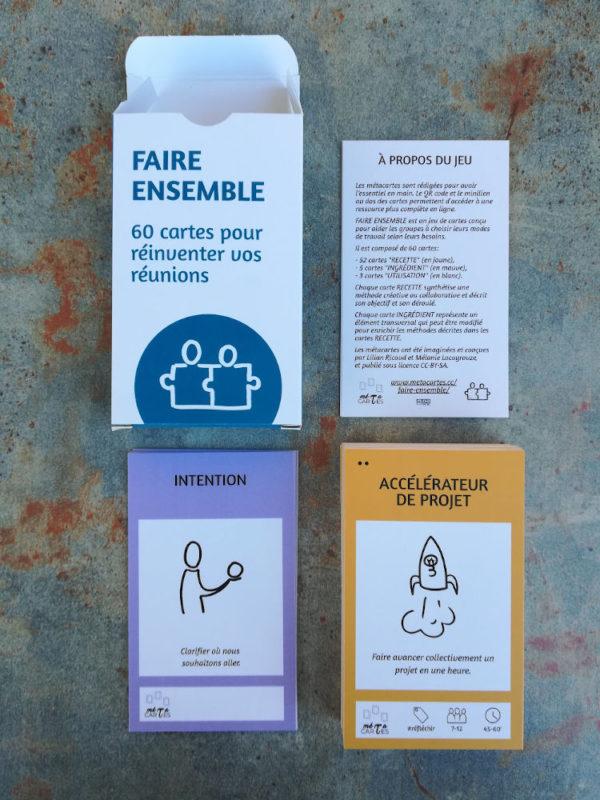 metacartes_faire_ensemble