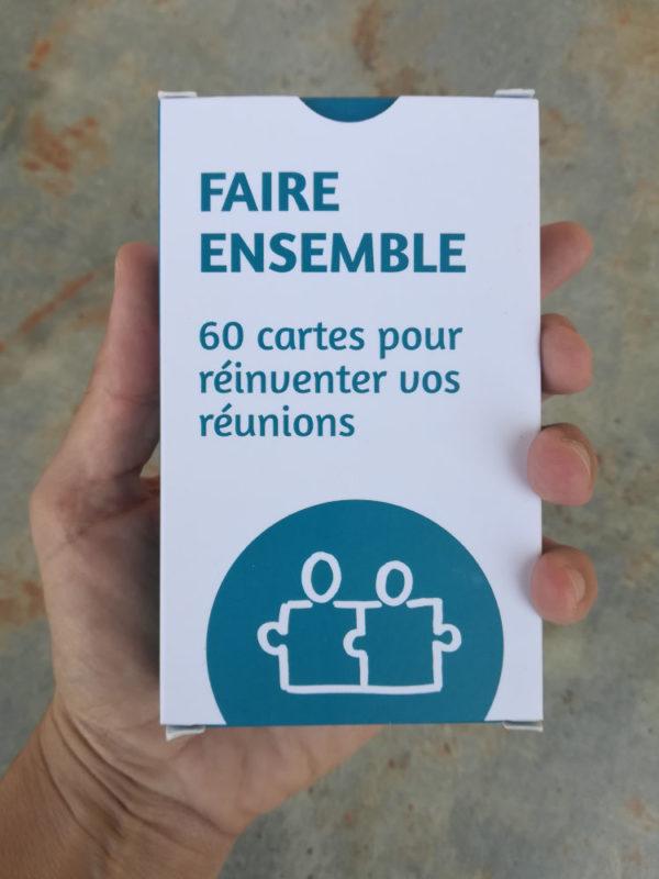 metacartes_faire_ensemble_boite