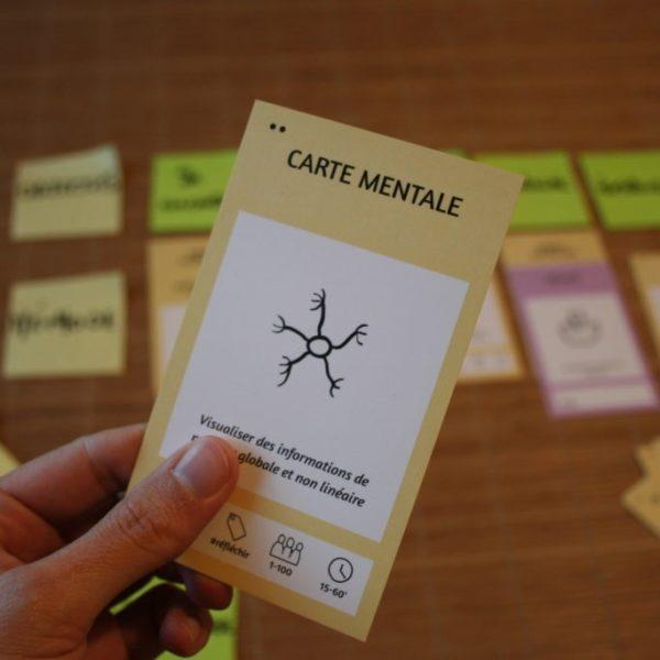 metacartes_faire_ensemble_carte_mentale