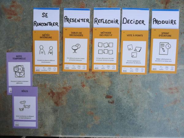 metacartes_faire_ensemble_construction_sequence_ingredients