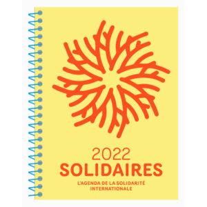 Agenda_Solidaire_2022_carre